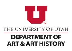 ART&ART History