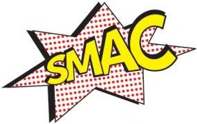 SMAC 4.9.13