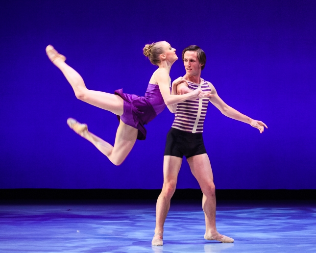 Utah Ballet-214