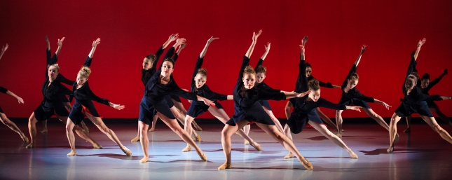 Utah Ballet-237