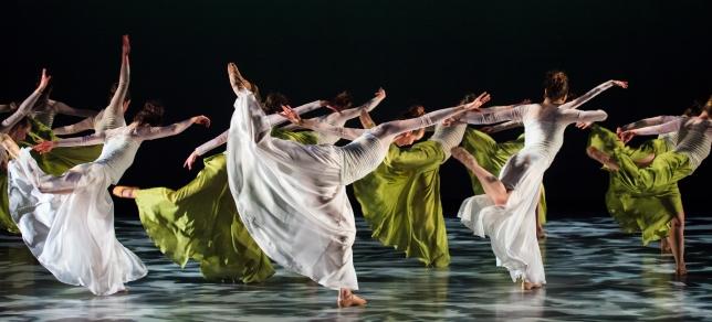 Utah Ballet-61